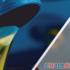 Imprenditore Giuseppe Langella rinnova il marchio Challoils