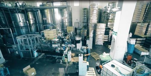 produzione-gloil15